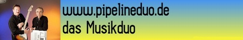 Pipelineduo