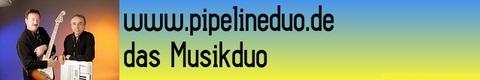 Pipelineduo