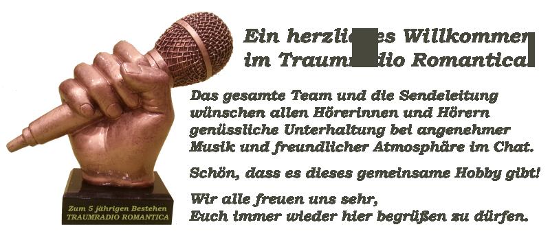 Mikrofon für HP_20120123